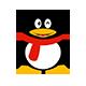 在线客服QQ